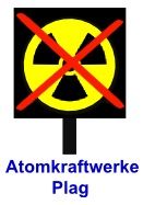 Datei:Logo-de-atomkraftwerkeplag.jpg