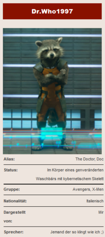 Datei:Dr. Who Profil.png