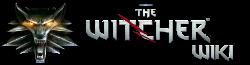Logo-hexer.png