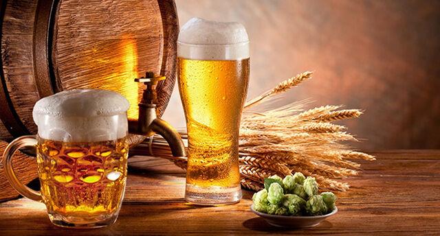 Datei:Slider Bier-Wiki.jpg