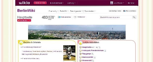 Datei:Skin Berlin Wiki2.jpg