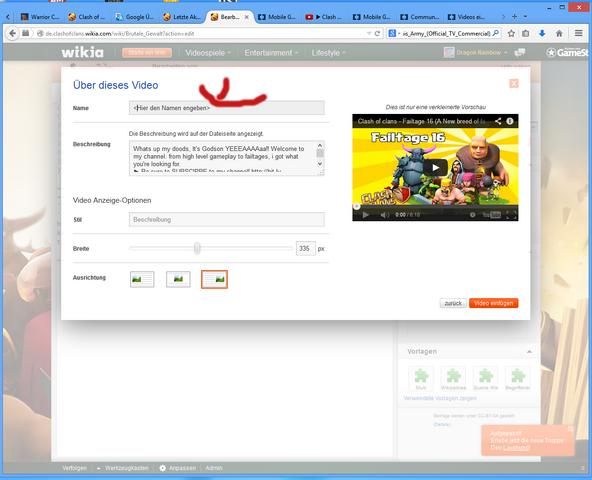 Datei:Video Name ändern.png