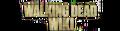Logo-de-thewalkingdeadtv.png