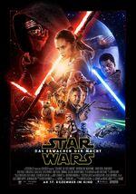 Erwachen-der-macht-plakat Star Wars.jpg