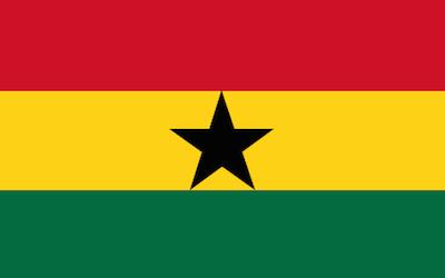 Datei:GhanaFlagge.png