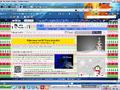 Vorschaubild der Version vom 8. Dezember 2013, 15:32 Uhr