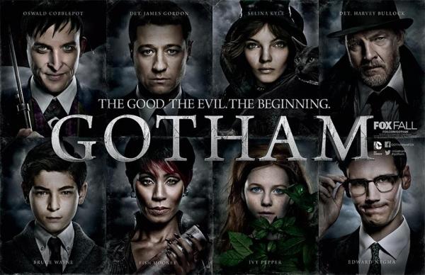 Datei:Gotham.jpg