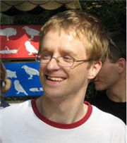 Datei:Lukasz small.png