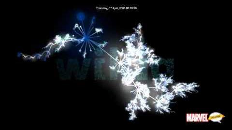Vorschaubild der Version vom 17. Oktober 2012, 23:26 Uhr