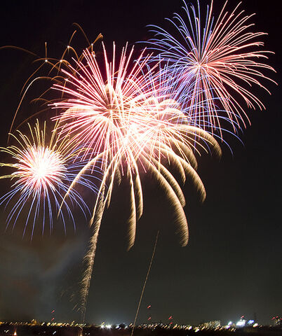 Datei:Fireworks.jpg