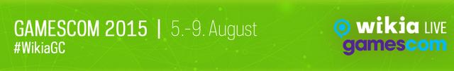 Datei:Header Gamescom 2015.png