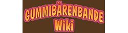 Datei:Logo-de-gummibaerenbande.png