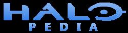 Datei:Logo-de-halo.png