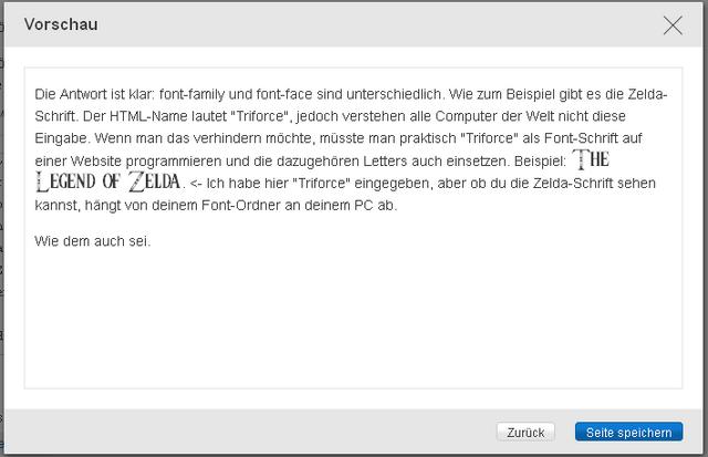 Datei:Beispiel-HTML-Eingabe Triforce-Schrift.png