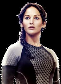 Katniss Everdeen.png