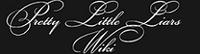 Logo-de-prettylittleliars.png