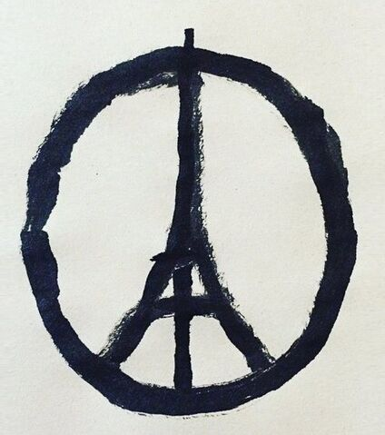 Datei:PeaceForParis.jpg