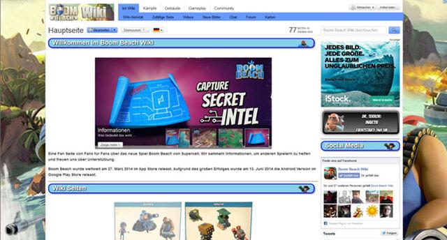 Datei:Boombeach slider.jpg