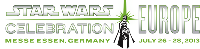 Swce-logo.png