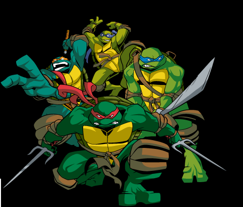 Datei:TMNT - Gruppe 10.png