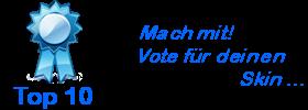Datei:Vote Skin.png