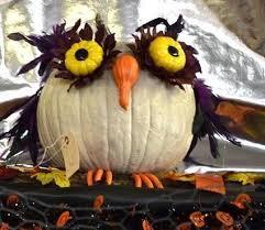 Datei:Pumpkin Eule.jpeg