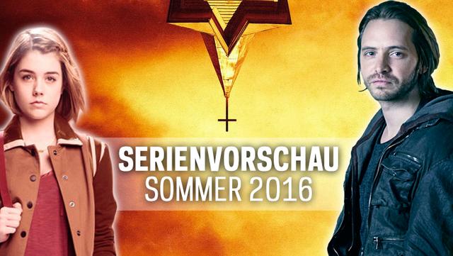 Datei:Serienvorschau Sommer 2016 SM.png