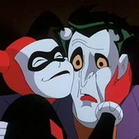 Datei:Joker - Harley.jpg