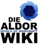 Datei:Die Aldor-Logo.png