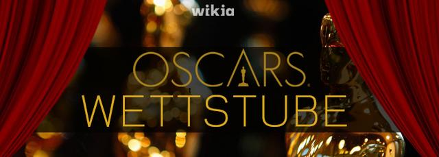 Datei:Oscars Wettstube 1.png