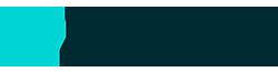 Wikia Deutschland