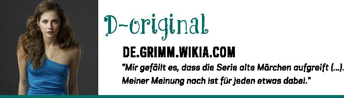 Doriginal märchen.png