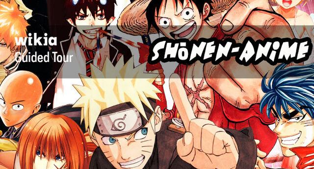 Datei:Slider ComHub Shonen Anime.jpg