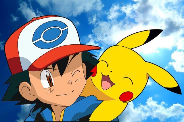Datei:Pokemon Beispiel.jpg