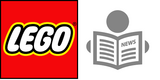 Lego News.png