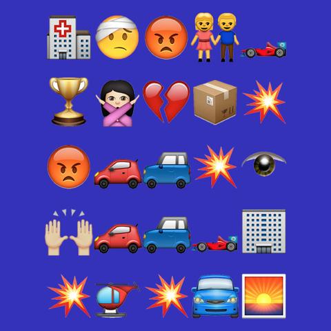 Datei:Emoji Film-2.png