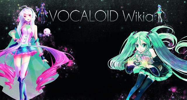 Datei:Slider Vocaloid Wiki.jpg