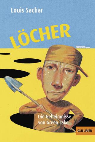 Datei:Löcher.jpg