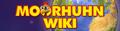 Logo-de-moorhuhnWordmark.png