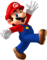 MP8 Artwork Mario.png