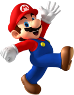 Datei:MP8 Artwork Mario.png