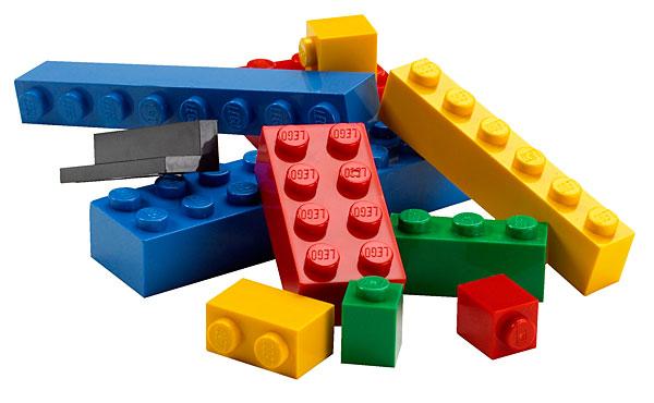 Datei:Legosteine.jpg