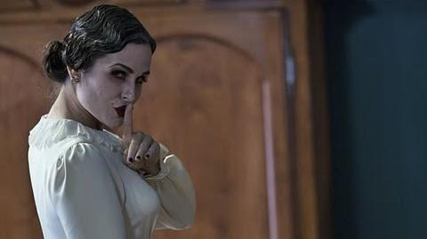 Insidious Chapter 2 - Trailer