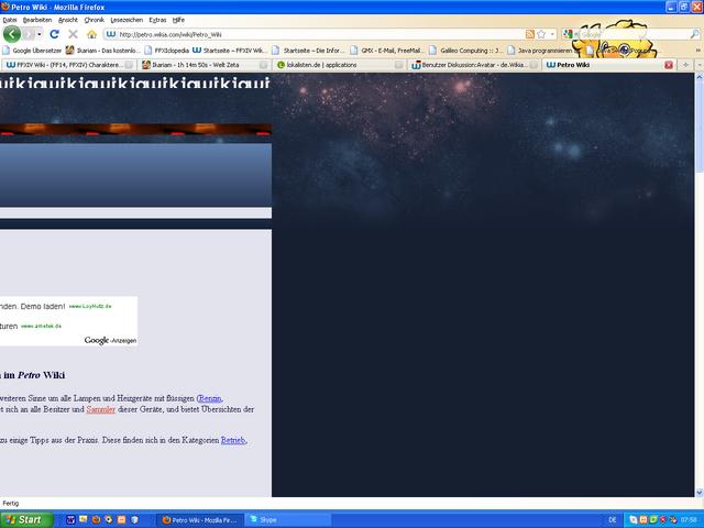 Datei:Petrowiki-Dartstellungsproblem.png