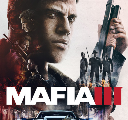 Datei:Mafia III cover art.jpg