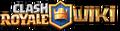 Logo-de-clashroyale.png