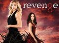 Revenge Staffel Vier.jpg
