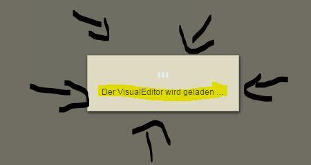 Datei:VisualEditor.jpg