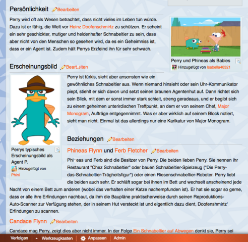 Datei:Phineas und Ferb - Perry.png
