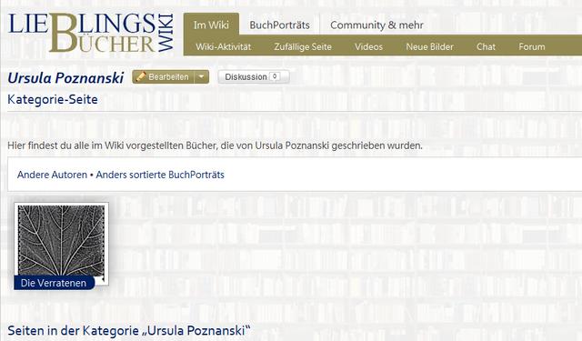 Datei:Screenshot-lieblingsbuecher wikia com 2014-07-11 10-26-18.png